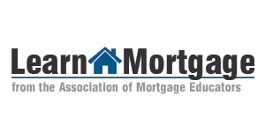 LearnMortgage1.fw